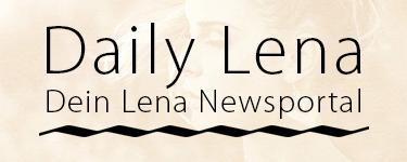 Daily Lena