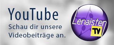 Lenaisten TV Videos